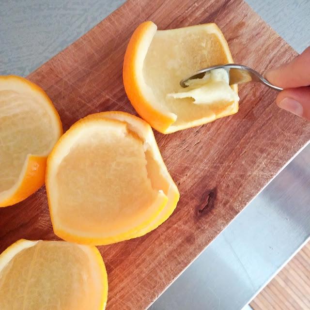 cadeaux-de-noel-gourmands,recette,oranges,confites,orangesconfitesauchocolat,oranges-confites-au-chocolat