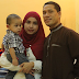 Pengedar Shaklee di Paka Terengganu