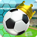 Tải Game Kings of Soccer Hack Full Tiền Cho Android