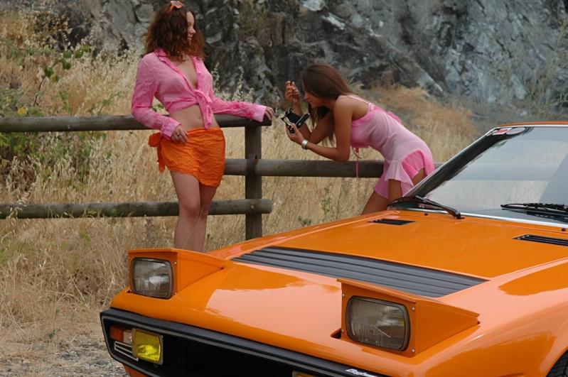02 les autostopeuses - 2 1