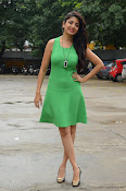 Poonam Kaur latest sizzling photos-thumbnail-8