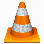 VLC-Player-APK-v2.0.6-Latest-For-Android-Free-Download
