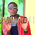 VIDEO | Jemiladha - Niwe Nawe