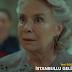 İstanbullu Gelin 6. Bölüm 2. Fragmanı