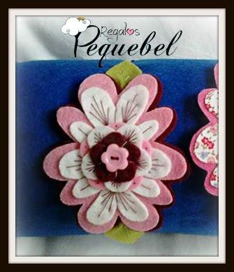 accesorio-pelo-nina-diademas-blanco-fucsia-rosa-burdeos