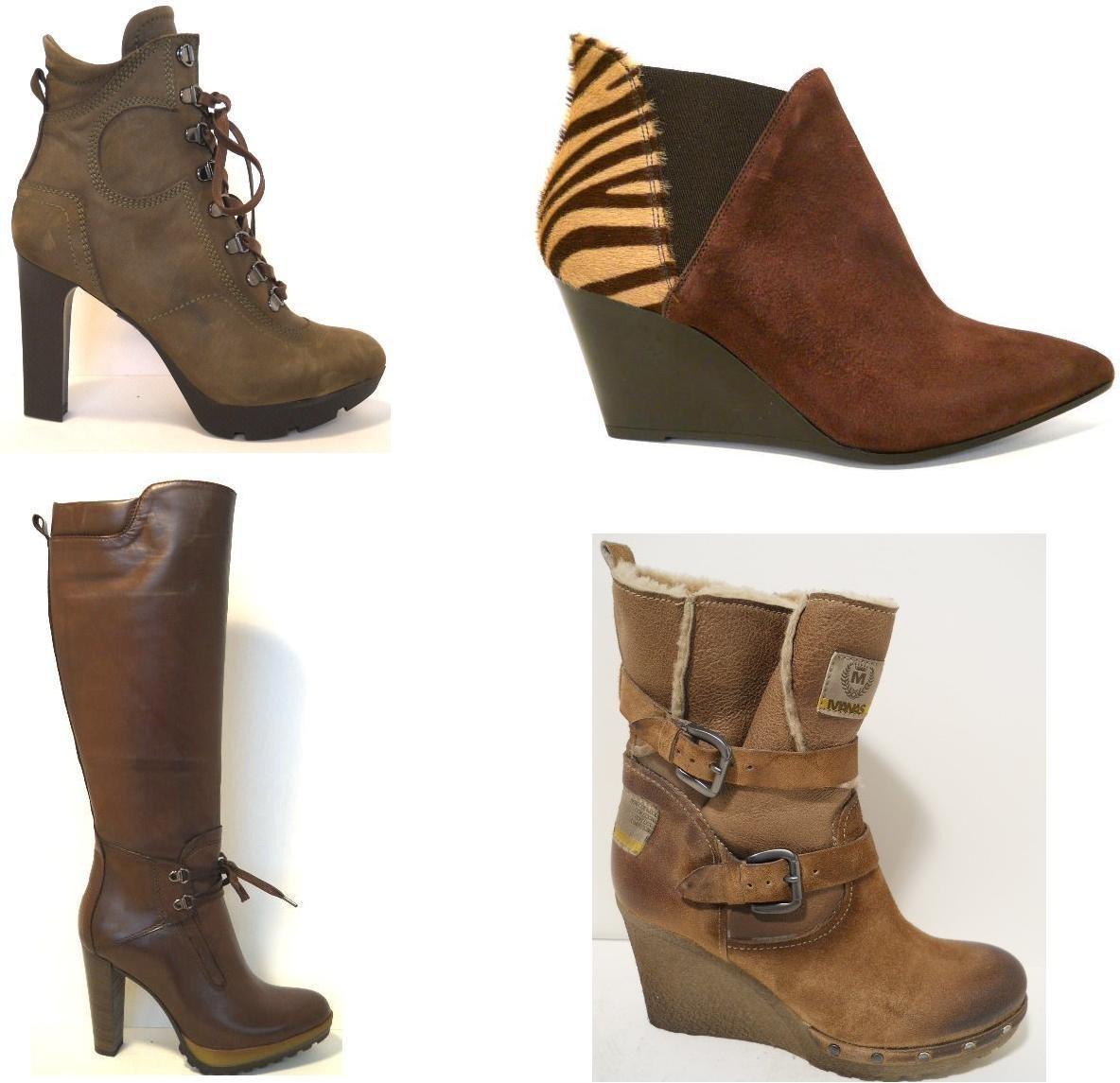 FindManas Fabulous FindManas Footwear Fabulous Fabulous Footwear 8n0PkwONX