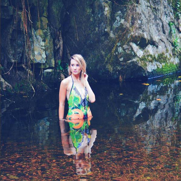 Stoney Creek Cairns