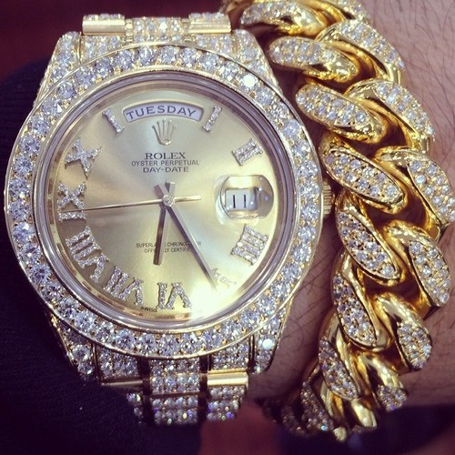All Types Of Hd Wallpaper Rolex Watches