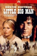 Watch Little Big Man (1970) Megavideo Movie Online