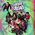 Suicide Squad: Extended Cut