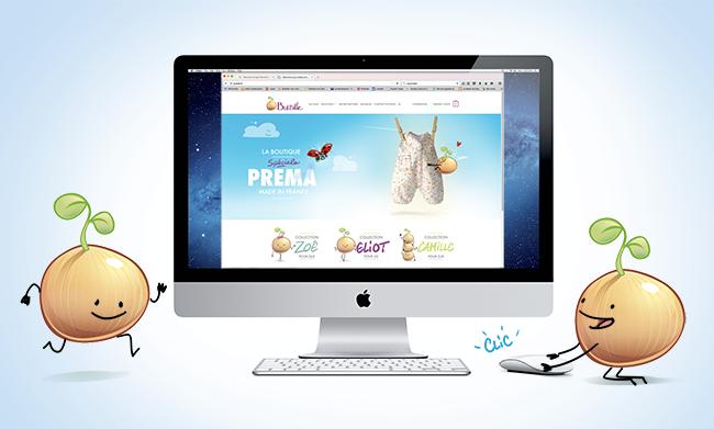 Visitez la boutique en ligne Bulbille.fr préma taille 00 000 0000