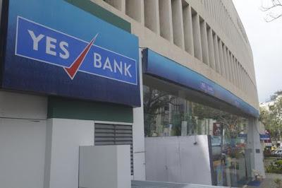 yesbank--621x414.jpg (621×414)