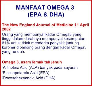 Obat jantung alami Deep Squa hpai herbal tradisional Asli Original