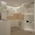 Design interior bucatarie stil clasic casa Bucuresti - Amenajari interioare Bucuresti