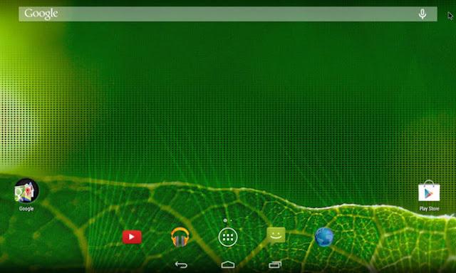 Cara Menjalankan Aplikasi Android di Windows Begini 4
