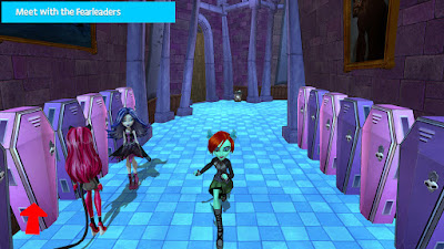 Monster%2BHigh%2BNew%2BGhoul%2Bin%2BSchool%2B %2BXBOX%2B360%2BGame - Monster High New Ghoul in School - XBOX 360 ISO Download [PAL][NTSC]