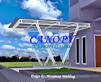 canopy-kanopi-citra raya