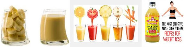 Aprenda Como Emagrecer de Vez com Alimentos Saudáveis