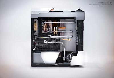 Winston Build 5