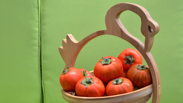 cena evento di foodfilebasilicata, ada, multiservice art&venti2012