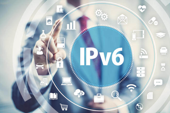 ipv6,ipv6 address,unicast,global unicast address,ipv6 ipv6,global unicast address,ipv6 address,ipv6 global unicast address,global unicast address in ipv6,ipv6 address types,ipv6 unicast address,unicast