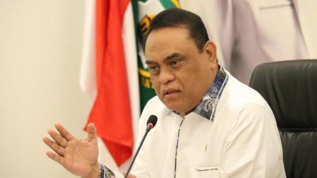 MenPAN RB: Pemerintah Kembali Buka Seleksi CPNS Pada Juni 2019