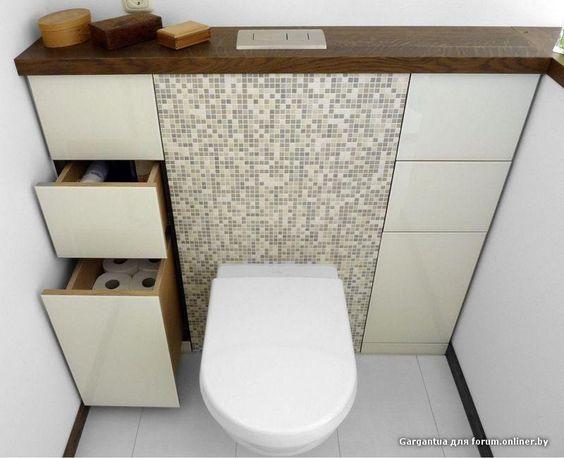 500 mẫu tủ nhà vệ sinh cùng thiết bị vệ sinh Inax 2018