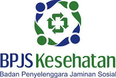 Kepala Badan Penyelenggara Jaminan sosial Kesehatan (BPJS-Kesehatan) Cabang Ambon, Rahmad Asri Ritonga mengakui hingga kini masih saja ada keluhan di beberapa rumah sakit umum di Kota Ambon maupun Maluku pada umumnya.