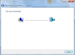 cara menggunakan vpn untuk pc