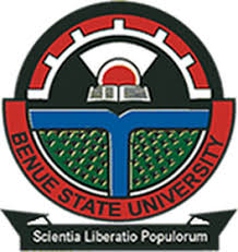 BSU JUPEB Past Questions and Answers