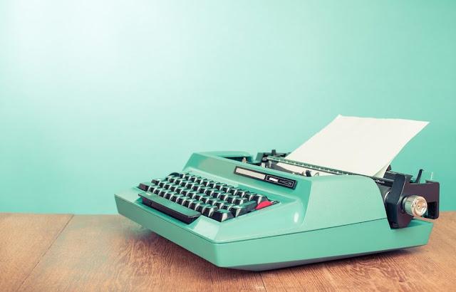 Tips SEO: Jangan Hapus Artikel Lama Blog Anda