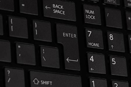 Como ativar o Num Lock ao iniciar o Windows