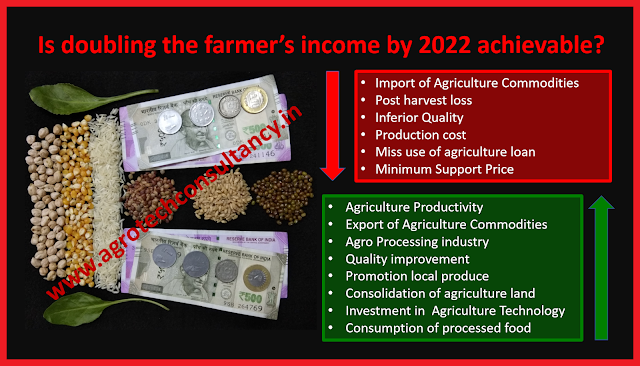 Doubling the farmer's Income by 2022 is not unachievable , Doubling Farm income, Doubling farmers income by 2022, Farmers income doubling, Doubling farmer's income, Loan waiver problem in India, Farmers suicide problem in India, Farmers loan waiver promise by political, Agriculture news, Farm Loan Waiver in india, Indian agriculture industry, Indian agriculture problem, Indian Farmers, distress selling in india, sustainable agriculture, agriculture loan, Agri Business Consultancy, Agriculture, agriculture news, agriculture policy, Doubling farmer income, Indian agriculture, Indian agriculture economics, Indian agriculture problem, MSP (Minimum Support Price in India), Aeroponic Cultivation Consultancy, Agri Business Consultancy, Agribusiness Consultancy, Agribusiness Investment In India Consultancy, Agribusiness Manpower Consultancy, Agribusiness Market Research, Agribusiness Professional Recruitment Consultancy, Agribusiness Project Report, Agricultural Consultancy, Agricultural Mechanization Consultancy, Agricultural Project report, Agriculture, agriculture commodities exchange. Indian Agriculture, Agriculture Commodity Procurement Planning, Agriculture Consultancy, Agriculture Content Writing, Agriculture Export to Russia Consultancy, Agriculture Implements Consultancy, Agriculture Industry Research Report, Agriculture Land Selection Consultancy, agriculture loan, Agriculture Market Research, agriculture news, agriculture policy, Agriculture Project Report, Agriculture Technology Exposure Tour, Agriculture Tour, Agriculture Training, agriculture value chain, aloevera, aloevera agriculture, aloevera cost of cultivation, aloevera cultivation, Aloevera cultivation consultancy, aloevera cultivation in Rajasthan, aloevera profit, aloevera use, Aromatic Plantation Consultancy, automobile insurance policy, Beekeeping or Apiculture Consultancy, benefit of agriculture processing, Bio Diesel Crop Plantation Consultancy, Biofuel Crop Cultivation Consultancy, Blockchain technology in agriculture, car insurance, Corporate Social responsibility- CSR (Rural Development) Activity Project Consultancy, Corporate Social Responsibility-CSR Agriculture Consultancy, Dairy Farming Consultancy:-, Doubling farmer income, Exotic Vegetable Cultivation Consultancy, Export Import Of The Agricultural Commodity, farm subsidy, farmer, Farmers, farming, Flower Cultivation/ Floriculture consultancy, Food Processing Industry Consultancy, get a auto insurance quote, get auto insurance online, get auto insurance quote online, Green House Consultancy, Guar Gum Cultivation Consultancy, Guar Gum Processing Consultancy, Guar Gum Seed Cultivation Consultancy, Guar Seed Cultivation Consultancy, high tech agriculture, Horticulture Consultancy, Hydroponics Consultancy, Hydroponics Cultivation Consultancy, Indian agriculture, Indian agriculture economics, Indian agriculture problem, Indian agriculture problem., instant auto insurance quote, Irrigation Management Consultancy, Jatropha Oil Sourcing Consultancy, land use efficiency in agriculture, Medicinal Plantation Consultancy, Minimum Support price, MSP, Mushroom Farming / Production Consultancy, natural sweetener., Neem Oil Sourcing Consultancy, Olive Cultivation Consultancy, organic agriculture, Organic Agriculture Consultancy, Organic Certification Consultancy, organic farming, Organic Farming Consultancy, organic farming in India, organic farming methods, Plant Tissue Culture Laboratory Consultancy, Poultry Farming Consultancy, profitable agriculture, small land holdings, Soil and water Testing Consultancy, Spices Cultivation Consultancy, stevia, stevia cultivation, Stevia Cultivation Consultancy, stevia cultivation in India, stevia farming, stevioside, stray animal, Stray cattle /animal management in agriculture, Supply Chain Report Of Agriculture Commodities, Urban Agriculture Consultancy, Vegetables Cultivation Consultancy, Vermicompost Production Consultancy, Vermi compost Sourcing Consultancy, what is organic food, what is stevia, एलोवेरा, ग्वारपाठा