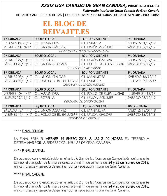 El Blog de Reivajtt.es