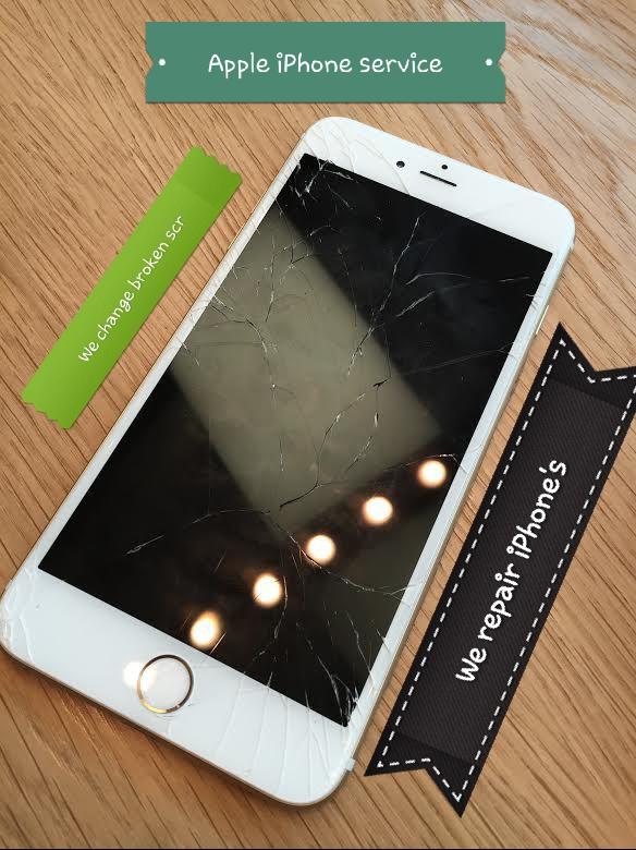 Mobile Phone Service In Mysore - Apple Iphone-Redmi-mi