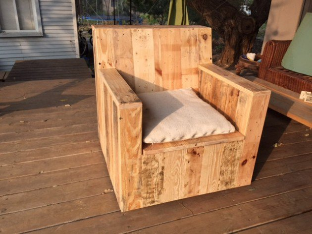 35%2BGenius%2BDIY%2BWood%2BPallet%2BFurniture%2BDesigns%2B%25284%2529 35 Genius DIY Easy Wood Pallet Furniture Designs Ideas Interior