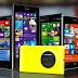 Microsoft transfiere el negocio de teléfonos móvil a HMD GLOBAL Y la subsidiaria de foxconn, FIH MOBILE.