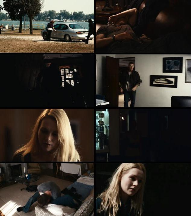 The Butterfly Effect 3 Revelations 2009 Dual Audio Hindi 720p BluRay 900mb