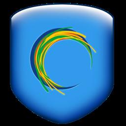 تحميل برنامج هوت سبوت شيلد Download Hotspot Shield 2019
