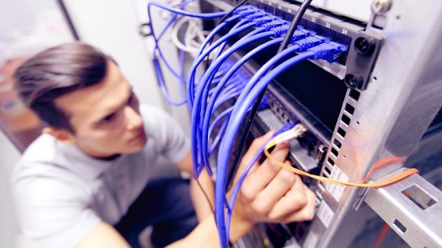 N10-006 CompTIA Network+ Certification Practice Exam