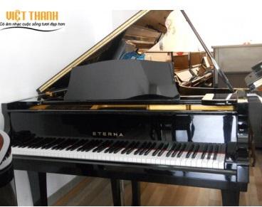 dan piano Eterna G 430