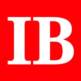Intelligence Bureau Security Assistant Recruitment 2018 : इन्टेलीजेंस ब्यूरो में बम्फर भर्ती।
