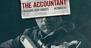review-the-accountant-2