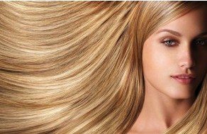 The 4 Best Vitamins For Beautiful Hair