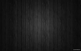 Fond d'écran bois hd