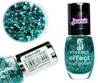 http://natalia-lily.blogspot.com/2014/09/essence-effect-nail-polish-06-party-in.html