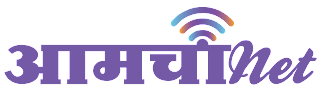 Get ready for Unlimited Fun this Navratri with Unlimited Free Public Wi-Fi Service