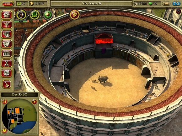civcity-rome-pc-screenshot-www.ovagames.com-3