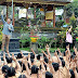 Sosialisasi Pengolahan Sampah oleh Griya Luhu: Tonggak Awal Gerakan Peduli Lingkungan di Kota Gianyar