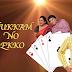 Hukkam No Ekko - Superhit Comedy Gujarati Natak